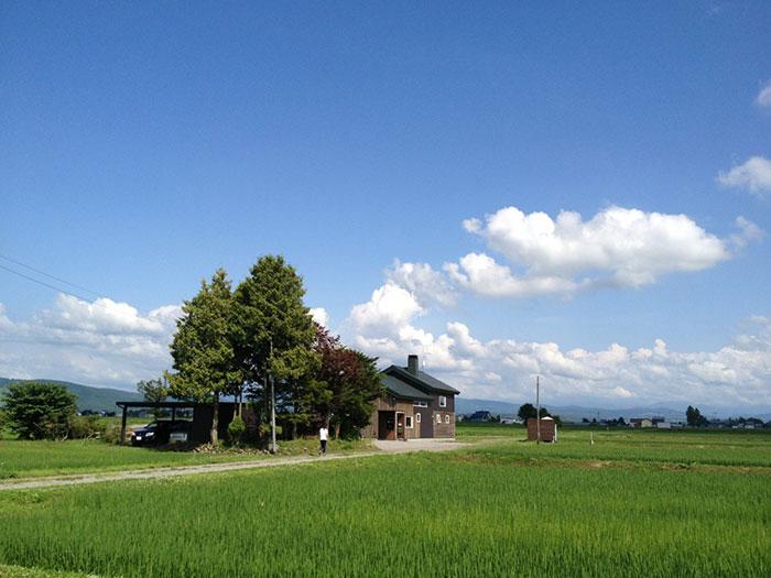 Yoshinori Coffeeの写真1