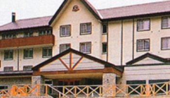 ホテルノーザンロッジ